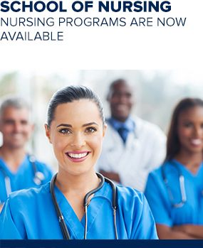 Nursing Study Academy Student Nurse Nurse Nurses Nursing