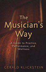 Ukulele Lessons Online Ukulele Lesson Learning Ukulele Music Practice
