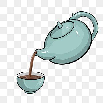 Tea Ceramic Tea Set Pouring Tea Black Tea Tea Ceramic Tea Set Pour Tea Png Transparent Clipart Image And Psd File For Free Download ถ วยน ำชา ช ดชา ชาเข ยว