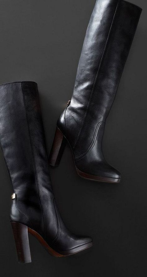 High heel boots | from 50mileorbust2112 # 50mileorbust2112 #selling boots -  #50mileorbust211...