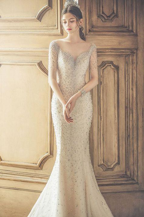 Wedding Dresses for Sale - eBay