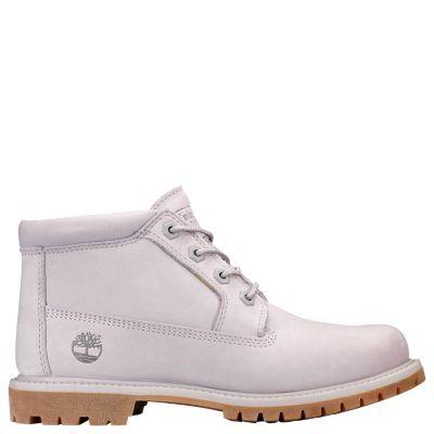 Timberland | Women's Nellie Waterproof Chukka Boots | Hiking
