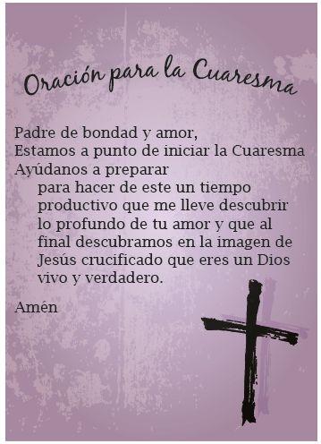pentecostes oracion de los fieles