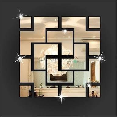 Modern Decorative Wall Mirrors Designs Ideas For Living Room Decoration 2019 Mirror Design Wall Mirror Decor Mirror Designs