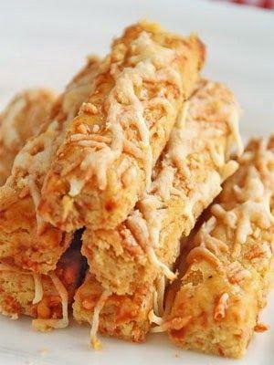 Resep Kastengel Klasik Resep Masakan Spesial Resep Masakan Resep Masakan Natal Resep Masakan Belanda