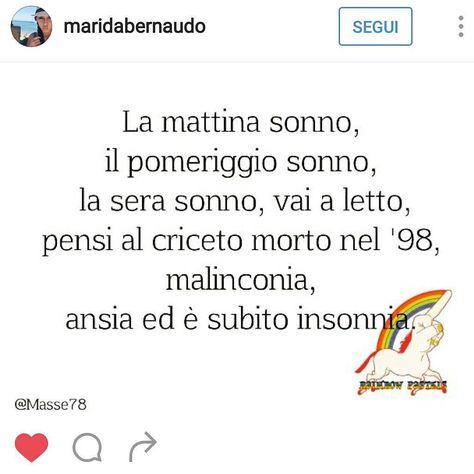 e anche #oggi #isgone  #buonanottecosì  #poesia #insomnia  #insonnia  #nottecitte