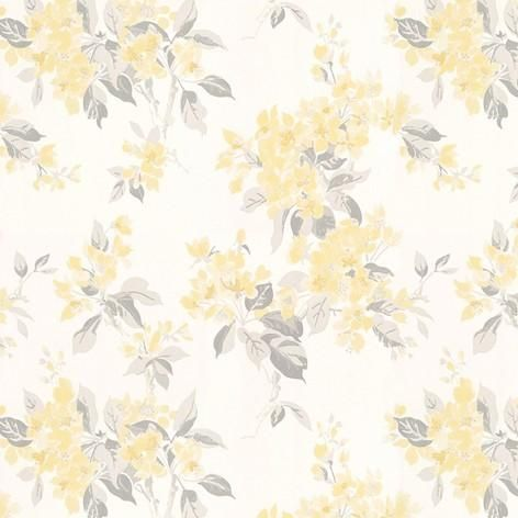 Pin On Home Wallpaper 1