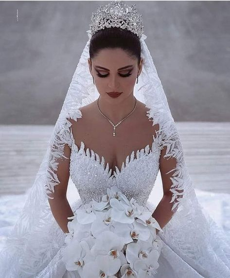 Dress models and wedding dress models and ideas Seba Bra .- Dress models and wedding dress models and ideas Seba wedding dresses Bakirkoy Istanbul # bride # dress # wedding dress # bride # bridal bran -