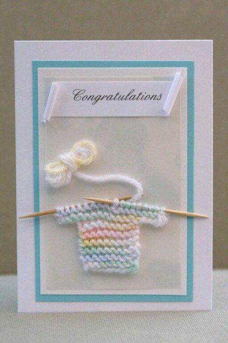 Invitaciones Originales Para Baby Shower Felicitación Por