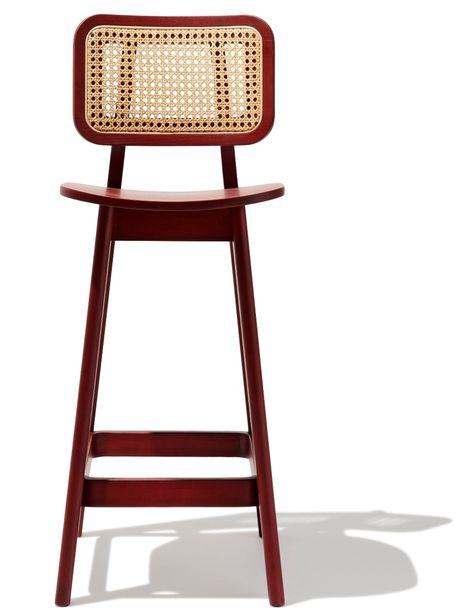 Enjoyable Remnick Counter Stool Camellatalisay Diy Chair Ideas Camellatalisaycom