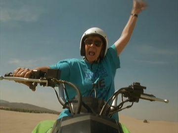 Napoleon Dynamite Grandma On Bike Google Search Rev Westpac