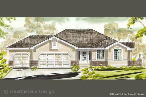 100+ [ Home Design Ebensburg Pa ] | Ebensburg Bed Breakfast Inn ...