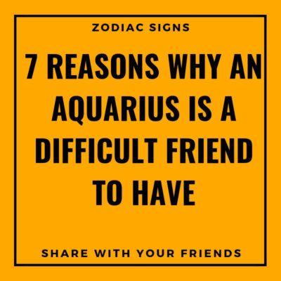 List of Pinterest saar signs sagittarius friends images & saar signs
