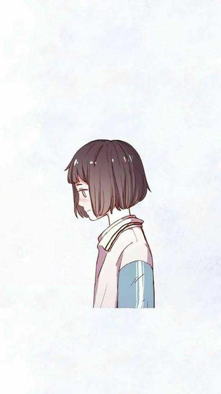 Parnye Avy Shared Folder Anime Amino Amino S Izobrazheniyami
