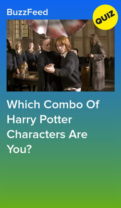 List of Pinterest quizs harry potter buzzfeed images & quizs