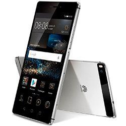 Sell My Huawei P8 GRA-L09 16GB Used | Compare Huawei P8 GRA