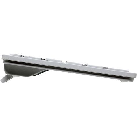 Essentielb Homy Bluetooth Clavier | Boulanger