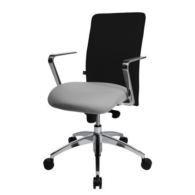 Burodrehstuhle Ergonomische Burostuhle Online Kaufen Home24 Stuhle Burodrehstuhl Burostuhl Ergonomisch