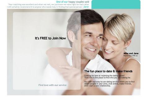 gratis online dating London Ontario