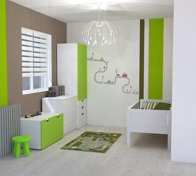 Ikea kinderzimmer stuva  stuva ikea | ikea hacks | Pinterest | Kids rooms, Room and Ikea hack