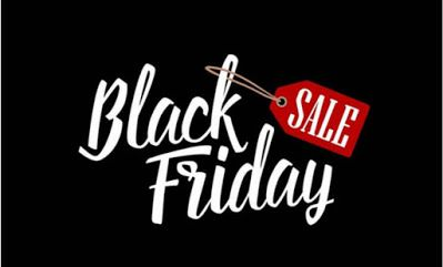 Black Friday Sales 2020 In 2020 Black Friday What Is Black Friday Black Friday Advertising