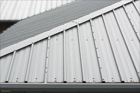 Metal Roof Snow Guards Menards In 2020 Metal Roof Installation Metal Roof Cost Metal Roof
