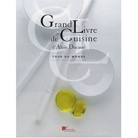52 Best Alain Ducasse Images Alain Ducasse Cooking School