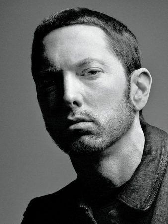 Eminem Haircut Men S Hairstyles