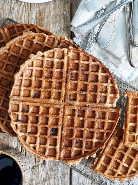 70+ Frokost ideas in 2020   food, recipes, breakfast