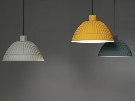 Lampadario Allaperto : Cloche lighting pinterest design lampade e lampade a sospensione