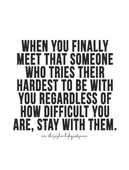 Memes About Relationships Moving On Happy 60 Ideas Life Quotes To Live By Life Quotes Forever Love Quotes