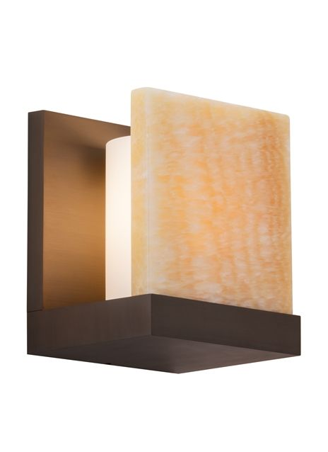 Billiards Wall Sconce Corbel Onyx Wall With Images Wall Lamp Tech Lighting Wall