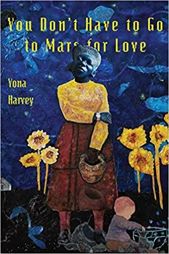 Page One Where New And Noteworthy Books Begin Books Harvey Love