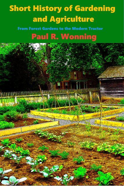 d85acdd6f3565c6604d0a185d9fcdb90 - A Handbook Of Organic Terrace Gardening Pdf Download