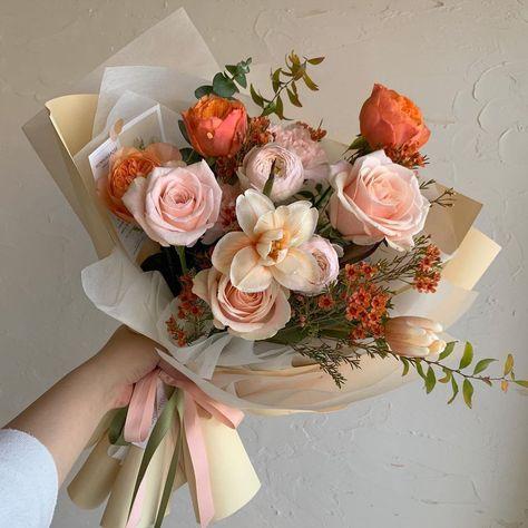 Flower Power, My Flower, Luxury Flowers, Exotic Flowers, Pink Flowers, Plants Are Friends, No Rain, Flower Aesthetic, Planting Flowers