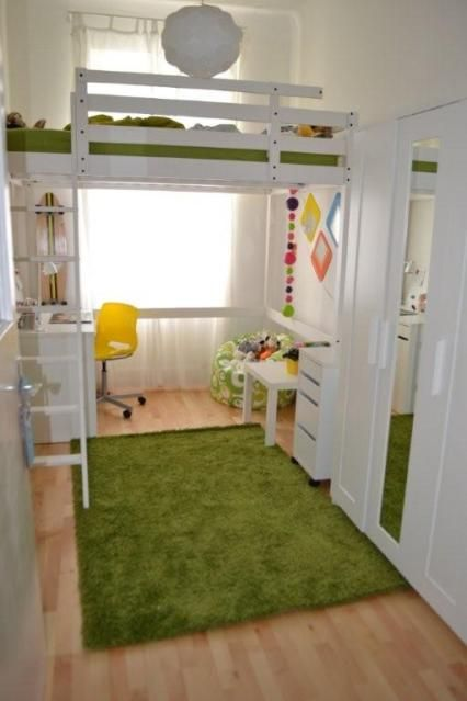 Ikea Zagreb Stranica 315 Forum Hr Ikea Interior Inspiration Home