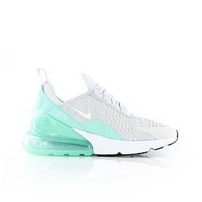 des chaussures de air max 270 pour des filles