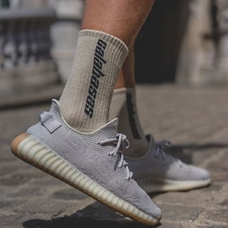 Yeezy, Dream shoes, Summer outfits men