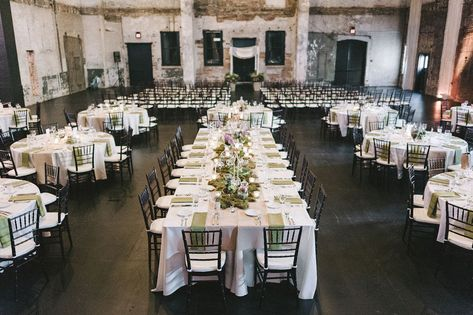 12 Wedding Reception Same Room Ideas Reception Wedding Wedding Reception