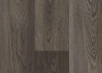 Luxury Vinyl Tile Plank Flooring Armstrong Flooring