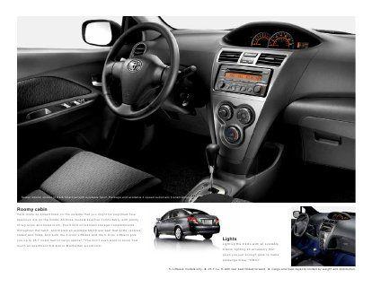2010 Toyota Yaris Irving In 2020 Yaris Toyota Dealers Driving Practice
