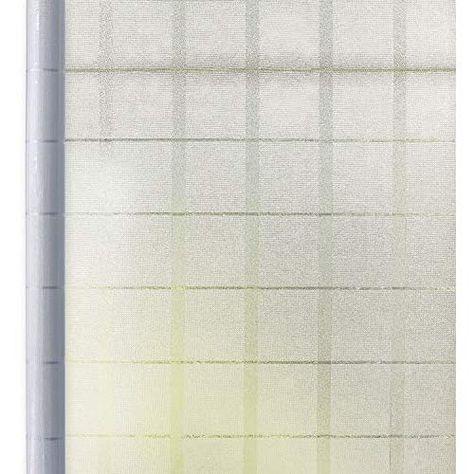 窓 めかくしシート 遮光 断熱 窓用フィルム すりガラスシート Uvカット