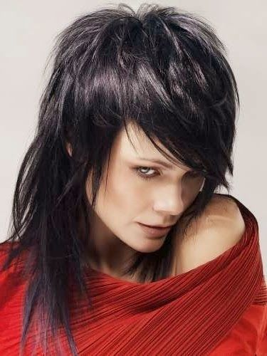 Ver cortes de pelo desmechados