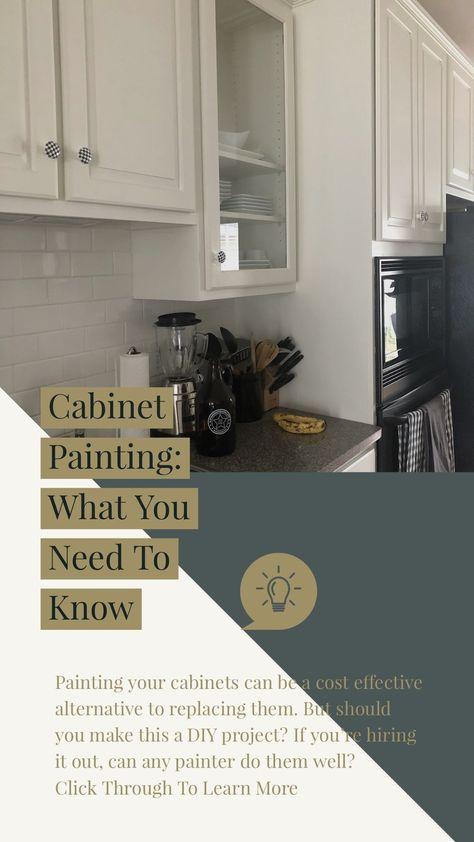 20 Best Cabinets images | Kitchen remodel, New kitchen ...