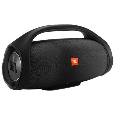 Pin On Bluetooth Speaker