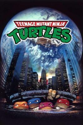 Teenage Mutant Ninja Turtles Poster Teenage Mutant Ninja Turtles Movie Ninja Turtles Teenage Mutant Ninja