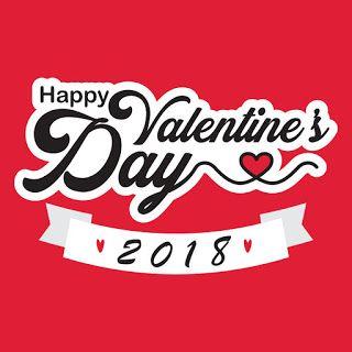 صور عيد الحب 2019 احلى بوستات لعيد الحب احلى صور