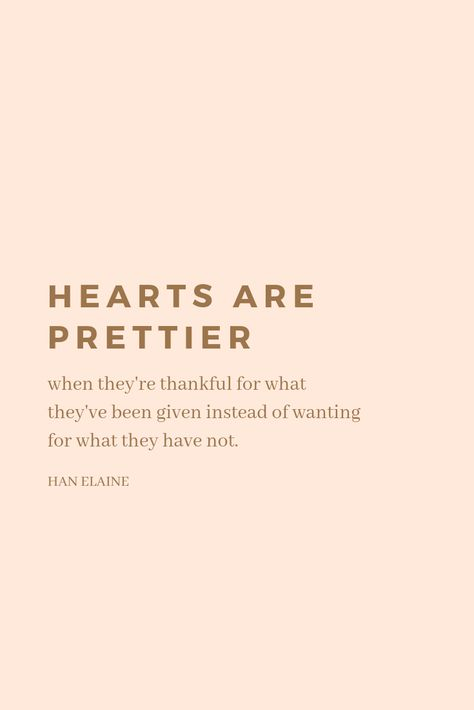 """Find and save images from the """"words."""" collection by 𝒦 (desertza) on We Heart It, your everyday app to get lost in what you love. Self Love Quotes, Words Quotes, Wise Words, Quotes To Live By, Life Quotes, Sayings, Qoutes, Quotes Quotes, Self Growth Quotes"""