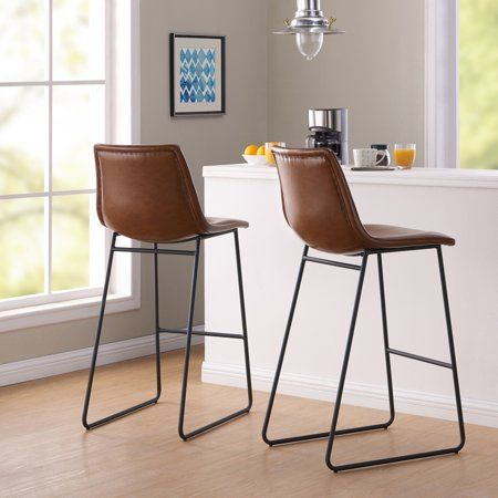 d863d7e292d948b95162118228019103 - Better Homes And Gardens Counter Stools