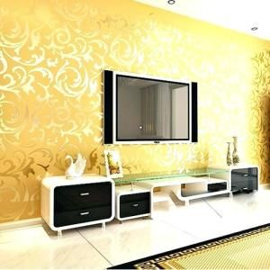 Wall Painting Designs For Living Room Interior Wall Painting